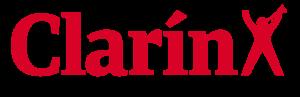 Logo Clarin 2014-02